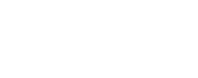 Christina Mazza Gallerie